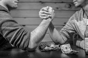 10 Advantages Debtors Have When You File Suit For Debt Recovery | Brown & Joseph, LLC