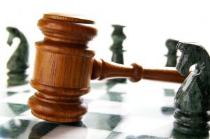 Law Office Collections vs. Collection Agency: Who Would Win? | Brown & Joseph, LLC
