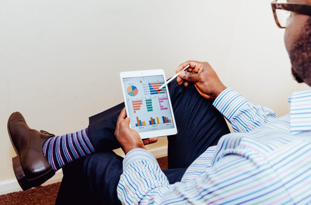Business Intelligence 101: A Complete Guide | Brown & Joseph, LLC