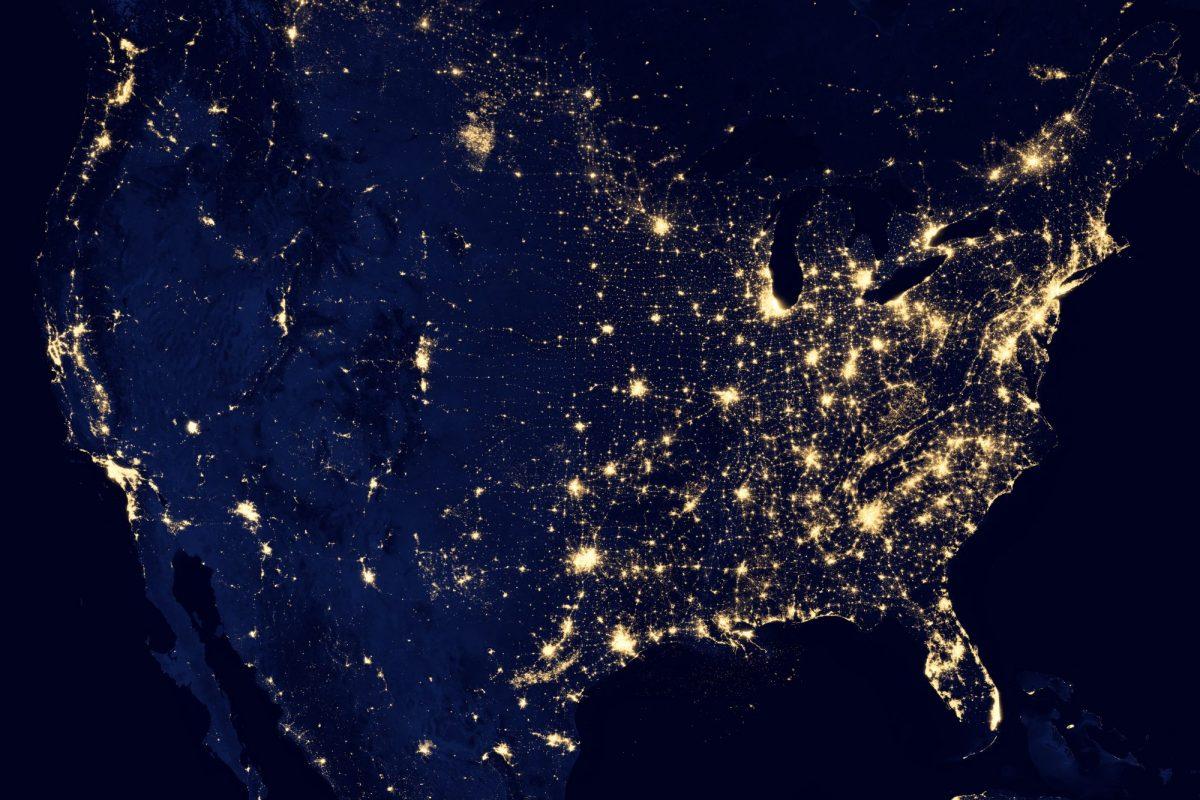 The Cyber Insurance Boom | Brown & Joseph, LLC