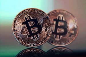 The Great Bitcoin Insurance Debate   Brown & Joseph, LLC