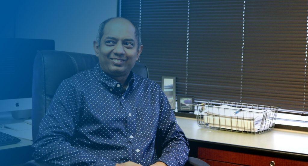 [VIDEO] Q&A with Asif Munir | Brown & Joseph, LLC