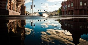 Flood Insurance Reform: What To Expect | Brown & Joseph, LLC