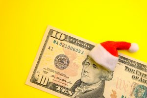 5 Tips for Collecting During the Holidays | Brown & Joseph, LLC