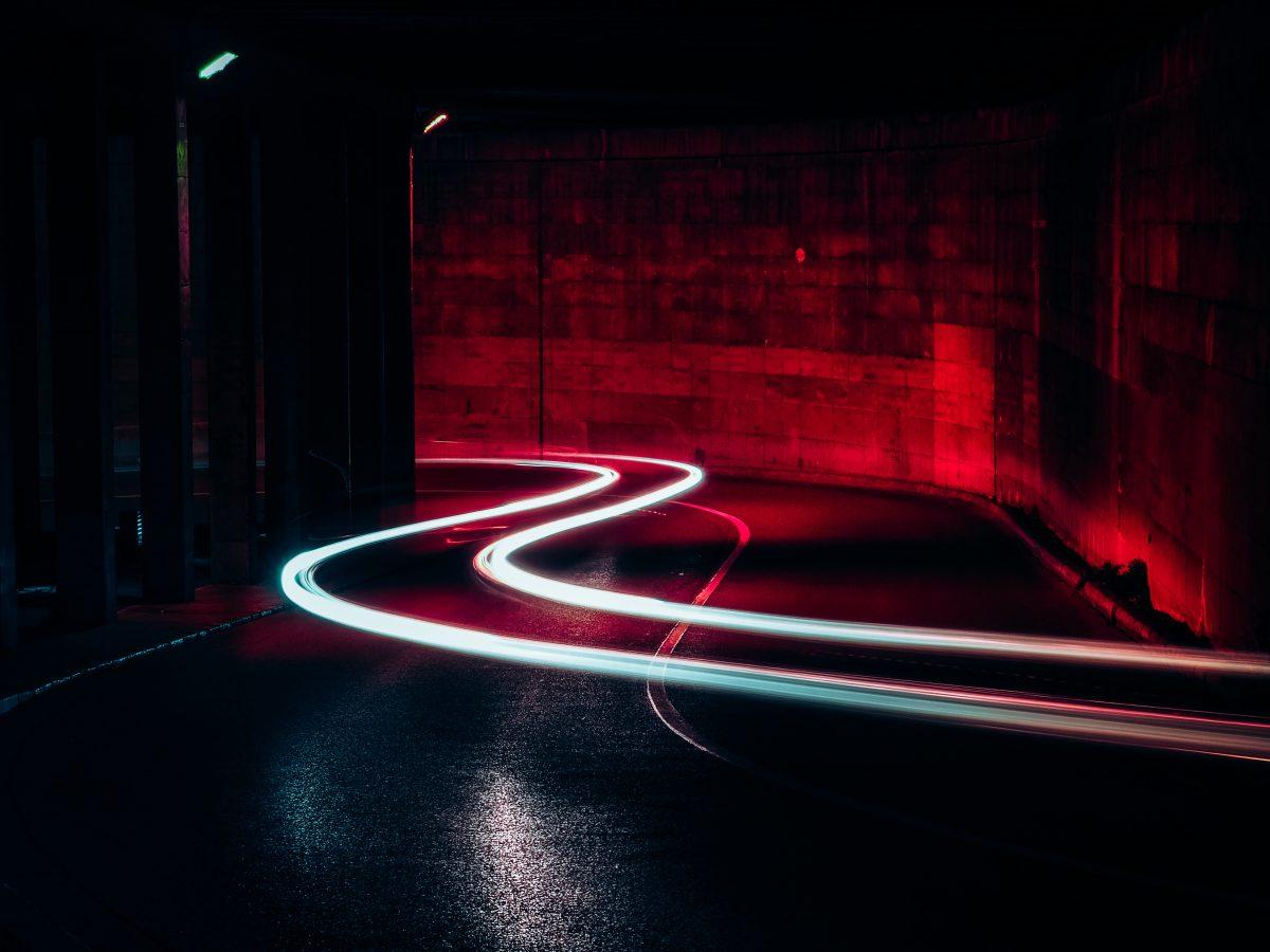 The Future of Car Insurance | Brown & Joseph, LLC