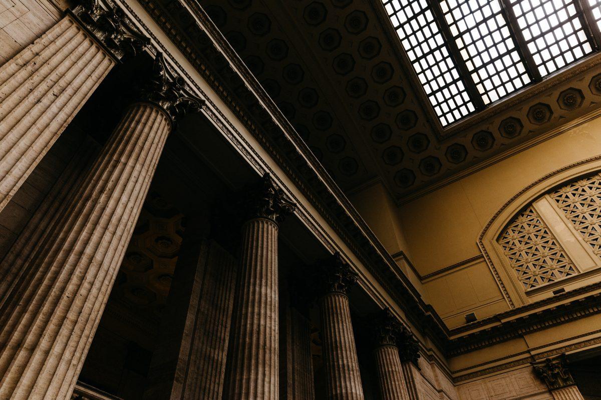 Attorney Don Leviton: Resolving A/R Disputes | Brown & Joseph, LLC