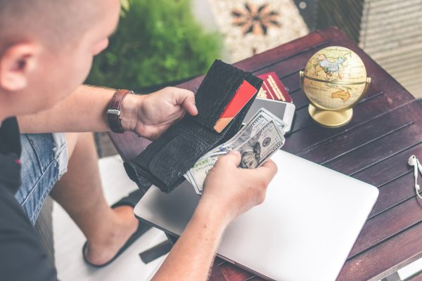 Tips for Collecting During Tax Season