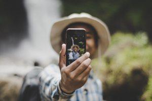 Debate: Selfies for Life Insurance?