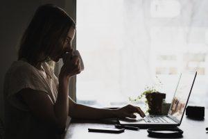 8 Turnaround Management Myths Busted | Brown & Joseph, LLC
