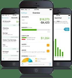 Mint App - 11 Easy Tips for Living Debt-Free | Brown & Joseph, LLC