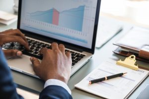 11 Ways to Effectively Manage Your Cash Flow | Brown & Joseph, LLC