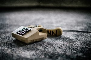 The Dos and Don'ts of Debt Collection   Brown & Joseph, LLC