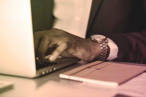 Hidden Value of Written-Off Receivables | Brown & Joseph, LLC