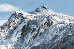 Using the 'Avalanche Method' To Pay Off Debt   Brown & Joseph, LLC