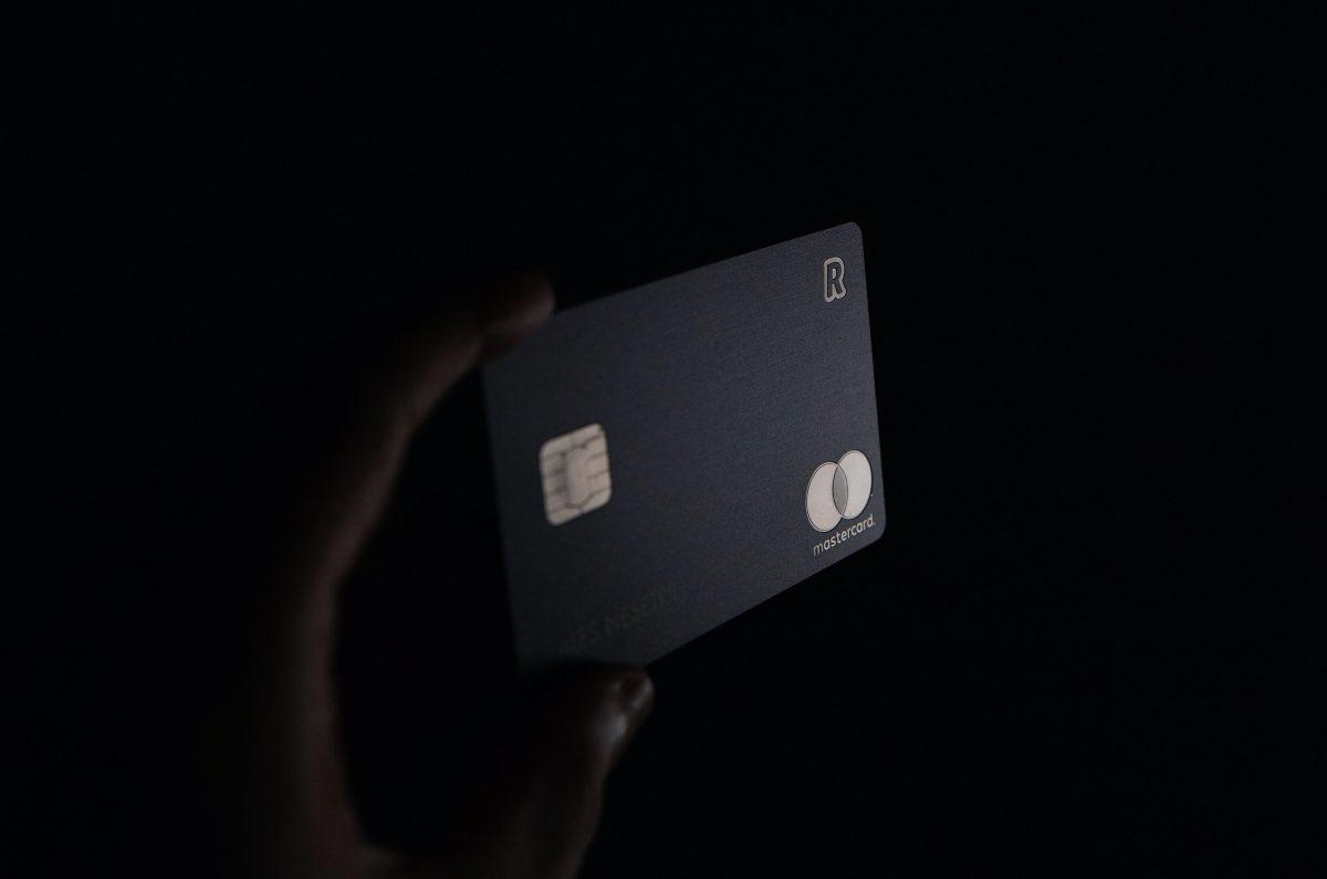 Pay Off Debt Using the Debt Lasso Method | Brown & Joseph, LLC