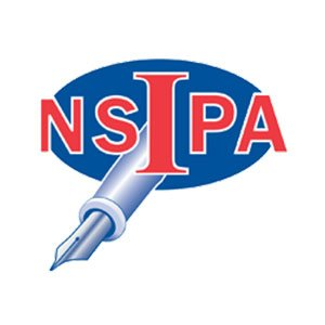 NSIPA logo | Brown & Joseph, LLC