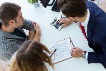 The Evolving Role of Insurance Brokers | Brown & Joseph, LLC