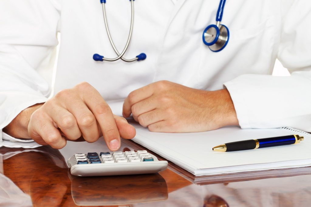 Provider Overpayments: Maximizing Recovery Results | Brown & Joseph, LLC