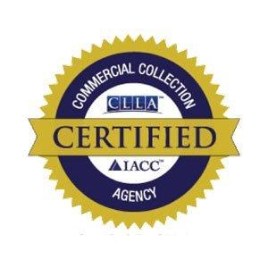 CLLA logo