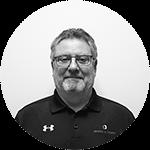 Dennis Falletti, Executive Vice President of Sales | Brown & Joseph, LLC