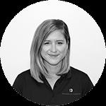 Jessica Schneider, Vice President of Finance | Brown & Joseph, LLC