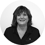 Laurie Rogals, Vice President of Commercial Insurance Operations | Brown & Joseph, LLC