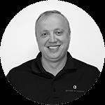 Misha Storozhuk, Chief Information Security Officer | Brown & Joseph, LLC