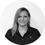 Raelene Guido, Manager of Litigation and Client Services | Brown & Joseph, LC