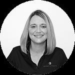 Stacy Affatigato, Executive Vice President of Strategic Partnerships | Brown & Joseph, LLC