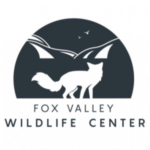 Fox Valley Wildlife Center logo