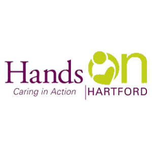 Hands On Hartford logo
