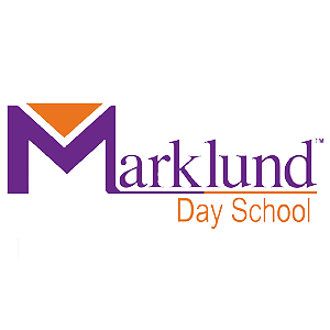 Marklund Day School logo