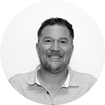 Mike Welliver, Chief Technology Officer | Brown & Joseph, LLC