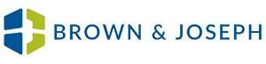 Brown & Joseph, LLC